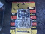 BROWNING Hunting Gear TRAIL CAM